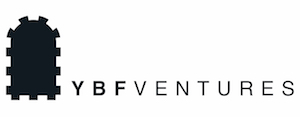 The Mentor List - Stuart Richardson - YBF Ventures