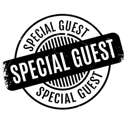 Mini series guest