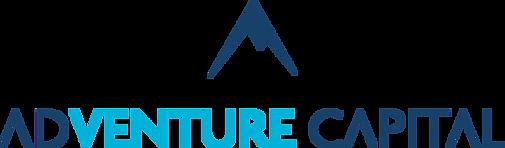 Adventurecapital logo.png