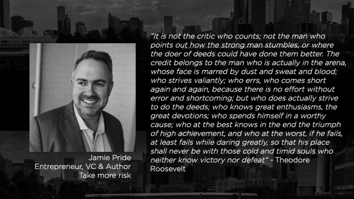 Episode promo image Jamie Pride.png