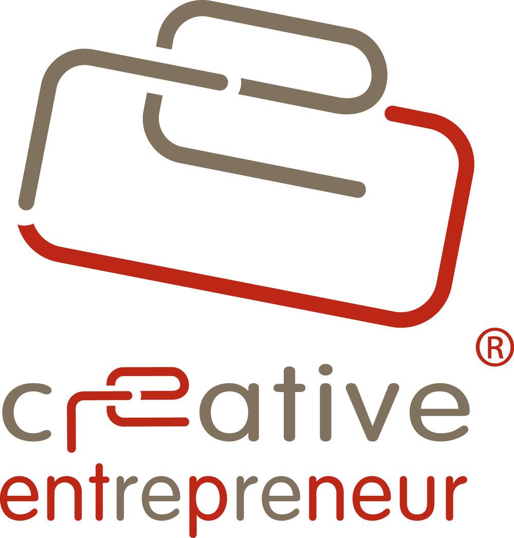 Creative+Entrepr+logo+hi.jpg