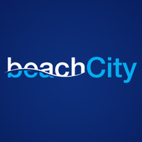 logo beach city.jpg
