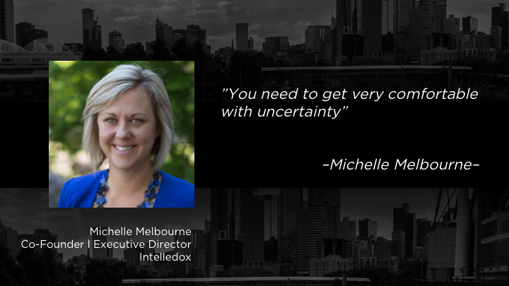 promo page template - Michelle Melbourne.png