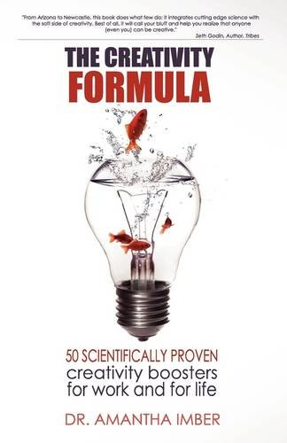 Book - The creativity formula.jpg