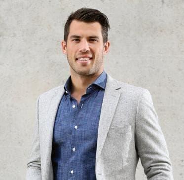 The Game's Best Key Defender - AFL Professional Athlete