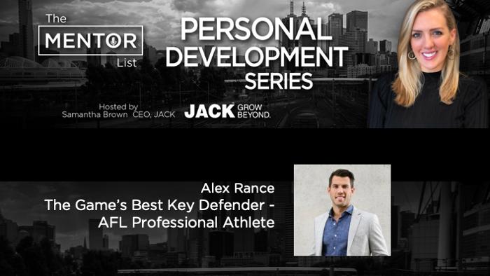 promo page - alex rance.png