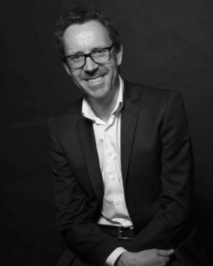 Cameron Schwab, Founder & CEO - LAMBEAU