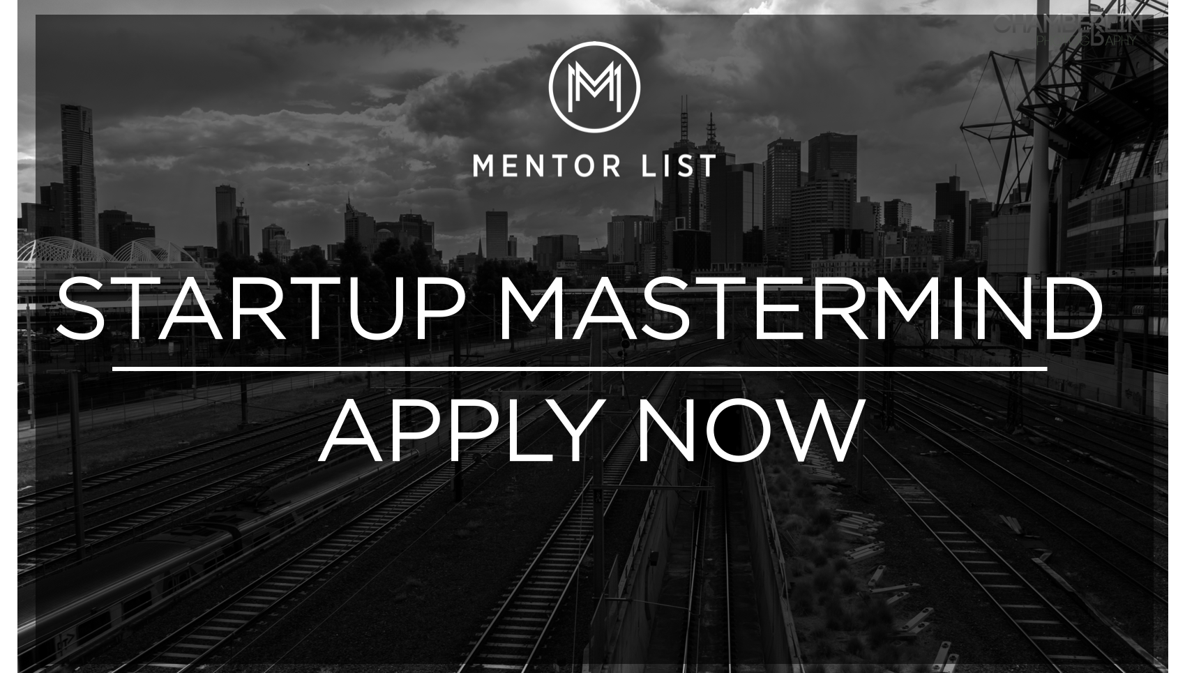 Startup Mastermind Apply Now.png