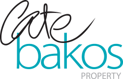 Cate Bakos Logo.png