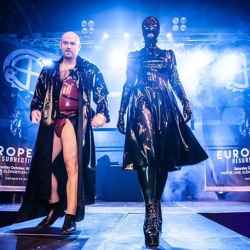 Europerve 2016 FL 16.jpg