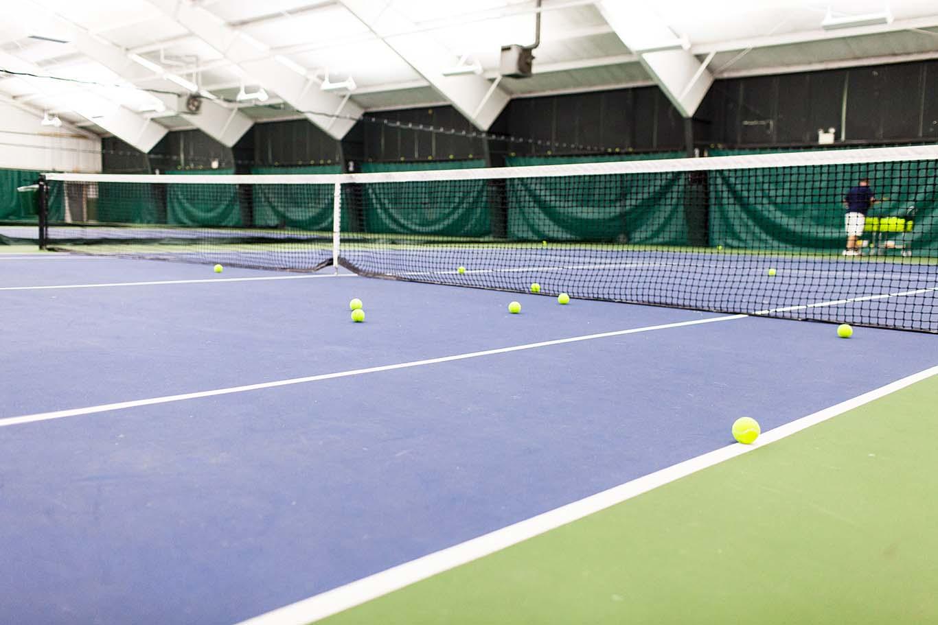 widecourts4.jpg