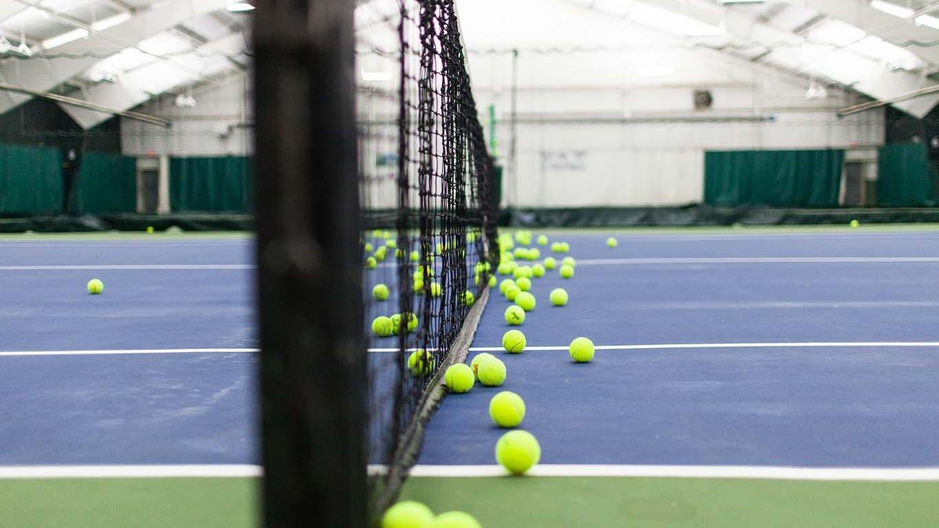 courtballs2.jpg