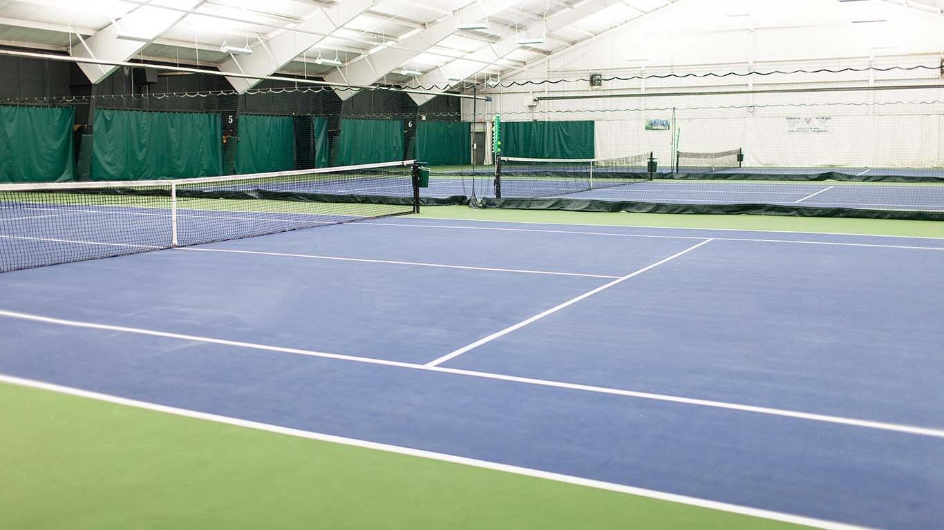 widecourts.jpg