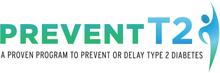 Prevent Logo.jpg
