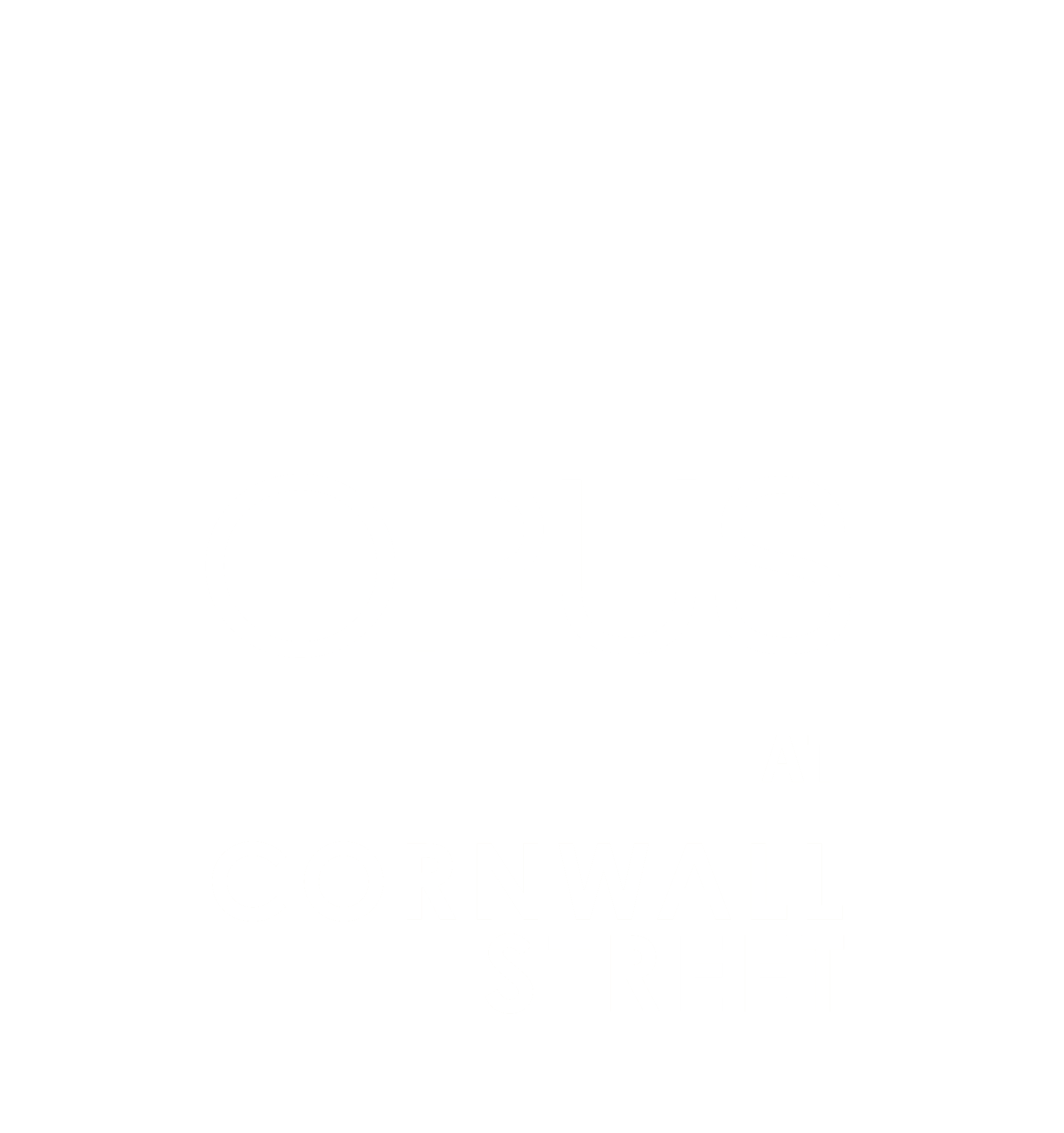 OPUS logo for harry.png
