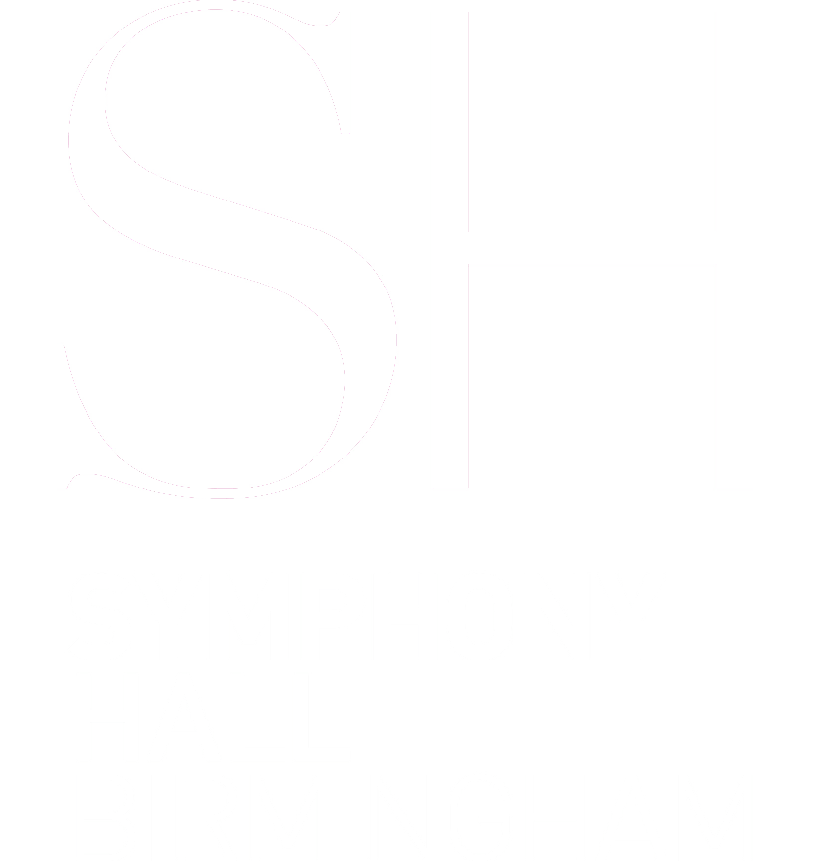 Symphony hall (2).png