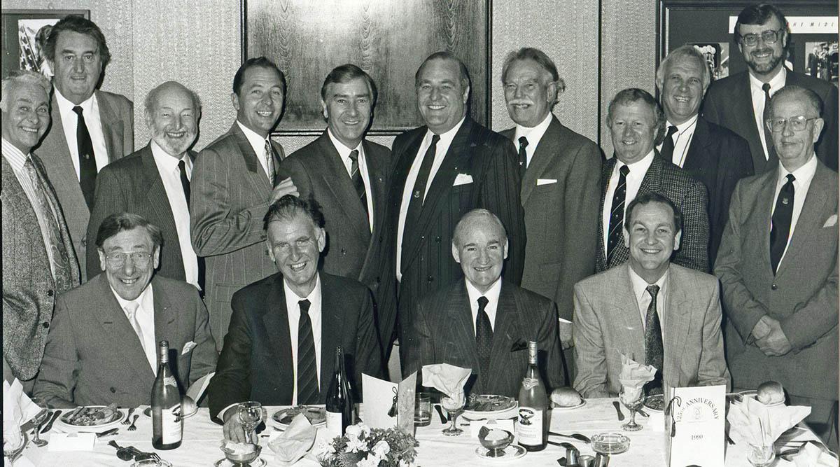 BPCPresidentsLunch1991.jpg