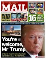 Birmingham-Trump-1-150x192.jpg