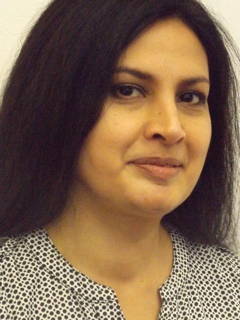 Anita Sharma-James x.jpeg