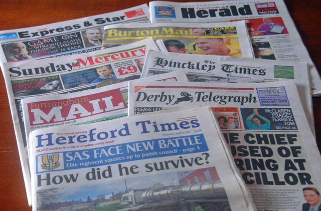 Midlands newspaper of the year finalists.jpeg