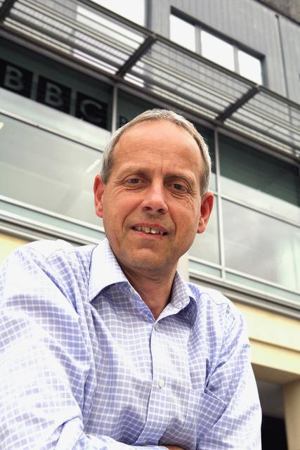 David_Holdsworth, Controller, English Regions, BBC (2).jpeg