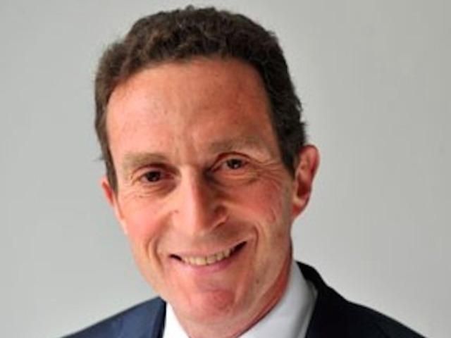 12-Simon-Fox-Trinity-Mirror-CEO.jpg