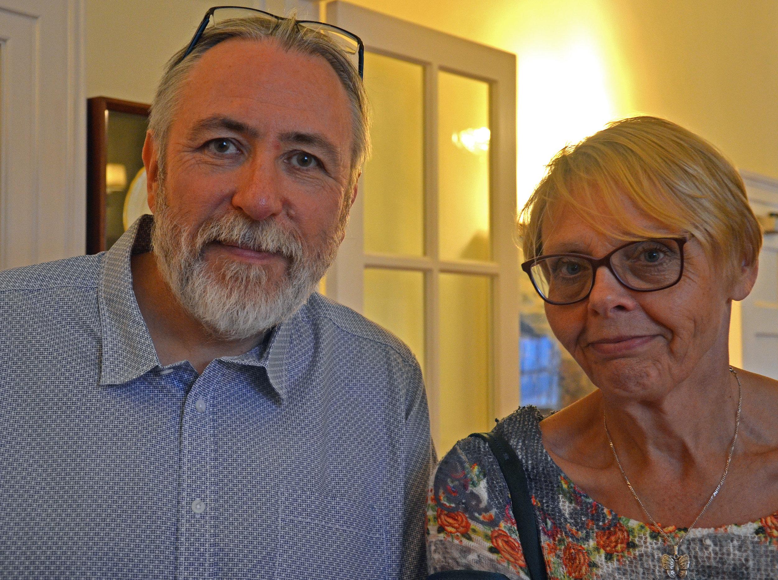Chris and Edna Hills.JPG