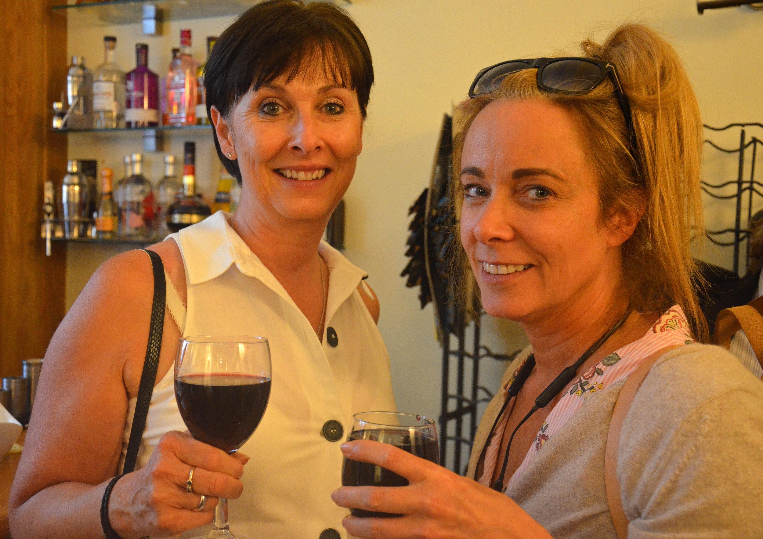 Sarah Whitticase, Charlotte Harper.JPG