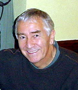 Anthony Hayes.JPG