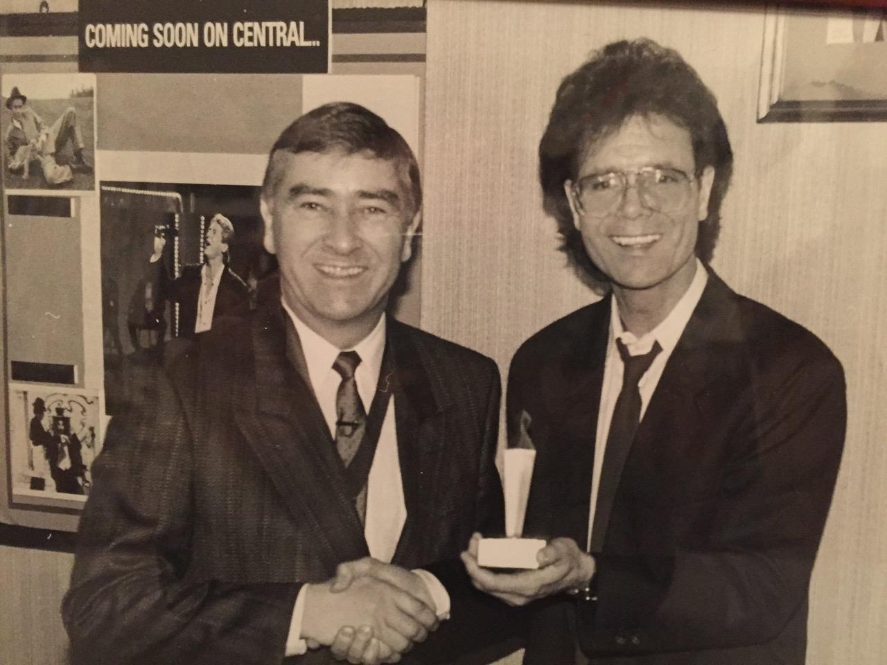 Anthony Hayes with Cliff Richard.jpeg