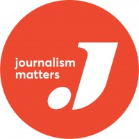 Journalism Matters logo.jpg
