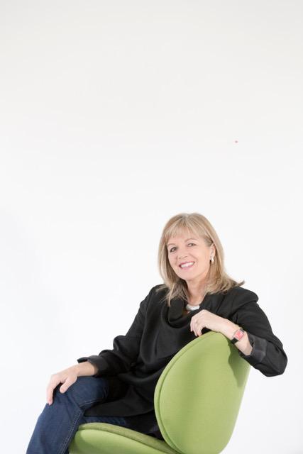 Anne Dawson, Gloster Uni.jpeg