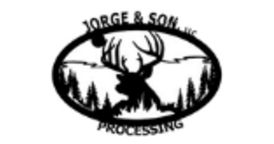 Jorge & Sons Processing