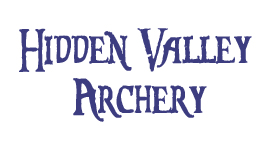Hidden Valley Archery
