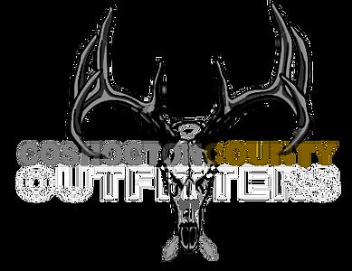 www.coshocktoncountyoutfitters.com