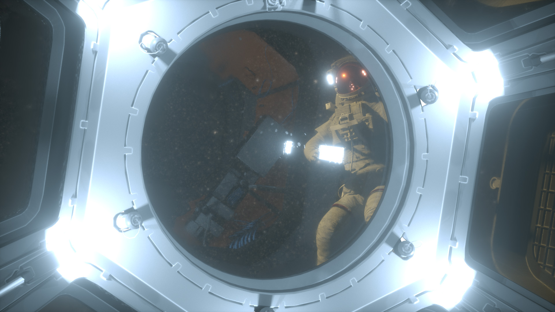 Astronaut 07.jpg