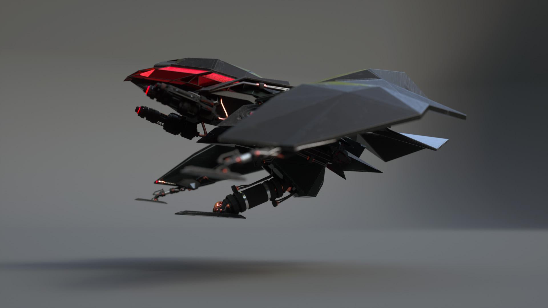 spacefighter_light_setup_landing2.jpg