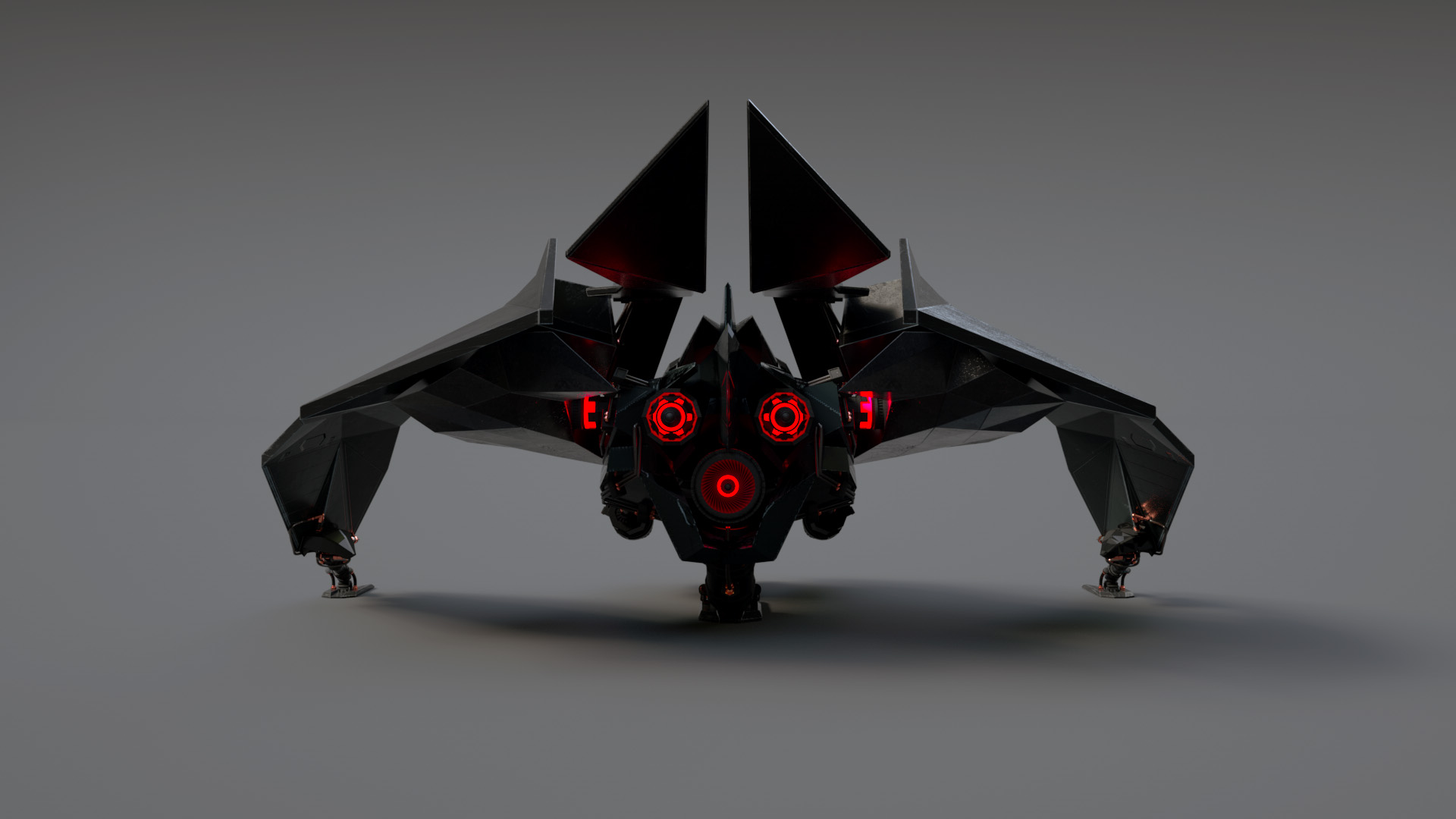 spacefighter_light_setup4.jpg