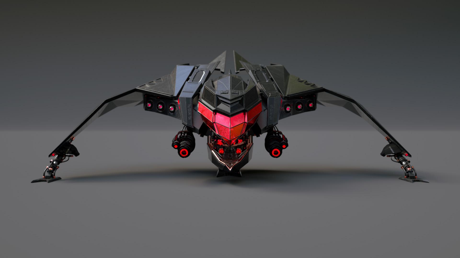 spacefighter_light_setup5.jpg