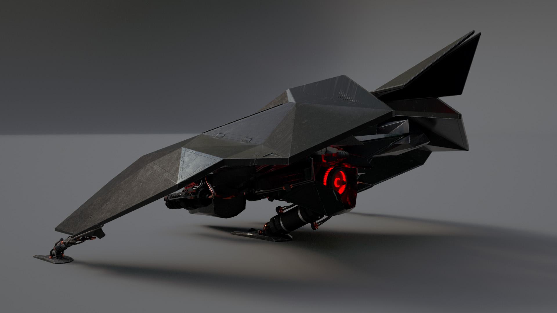 spacefighter_light_setup6.jpg
