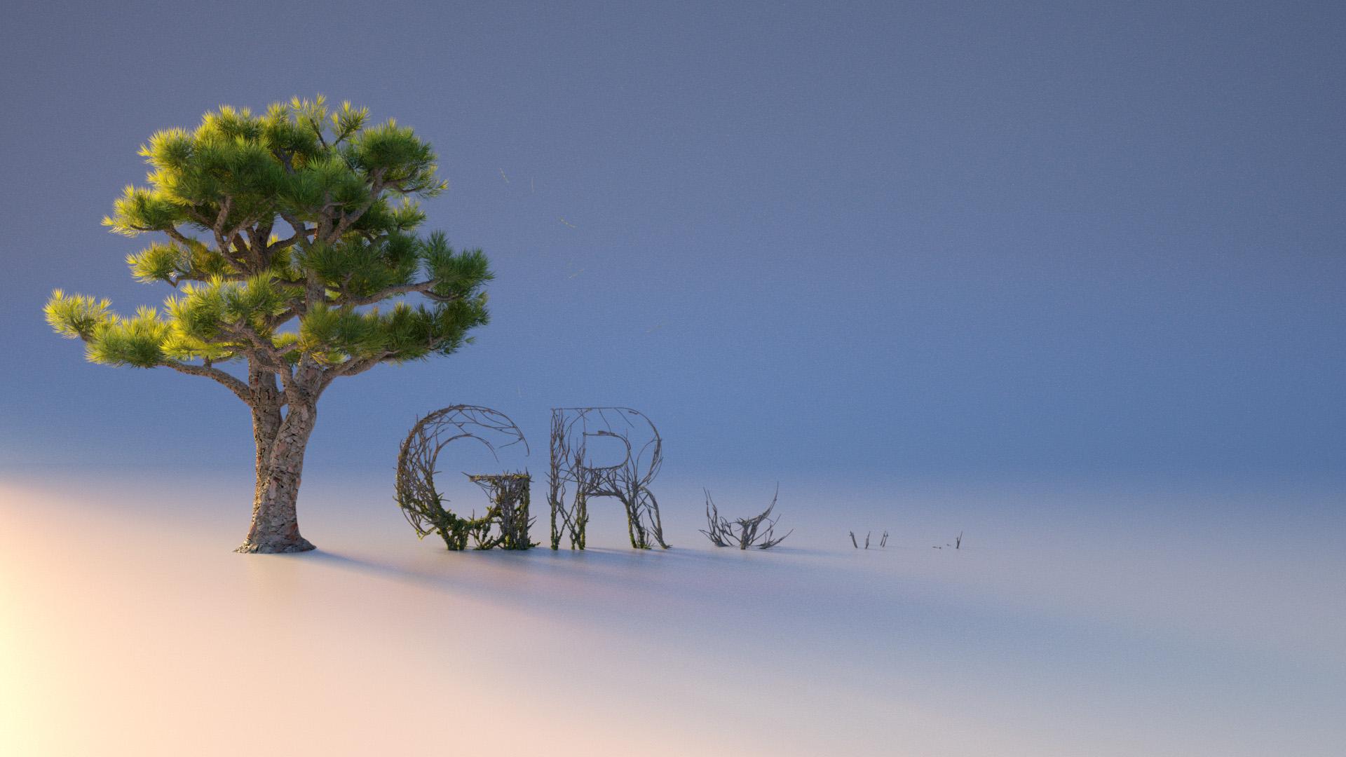 scene01_growth_closeup02 (0-00-02-12).jpg