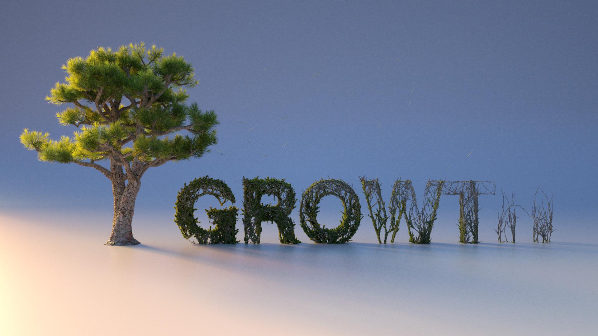 scene01_growth_closeup02 (0-00-06-01).jpg