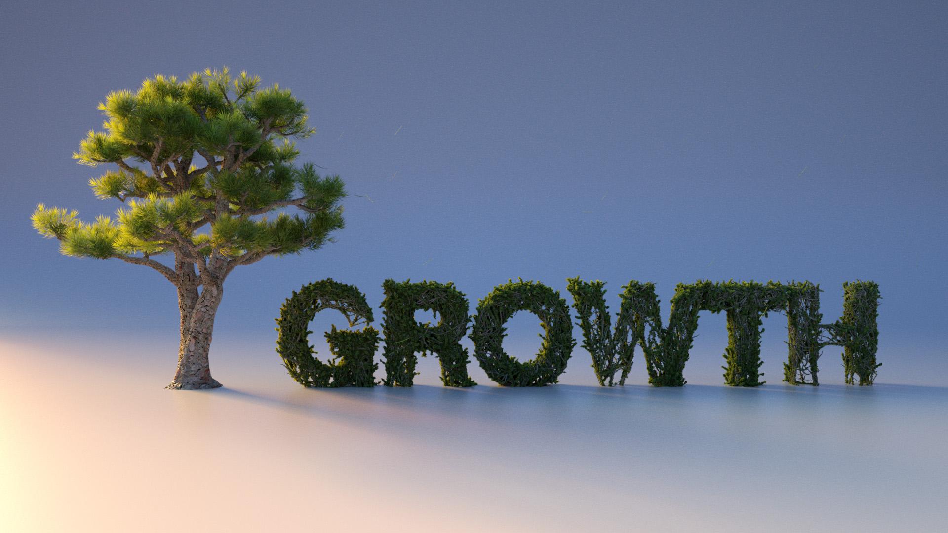 scene01_growth_closeup02 (0-00-09-22).jpg