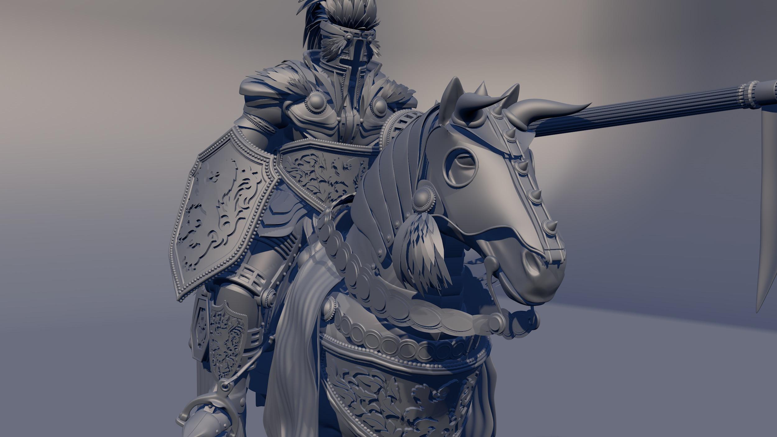 Knight7.jpg