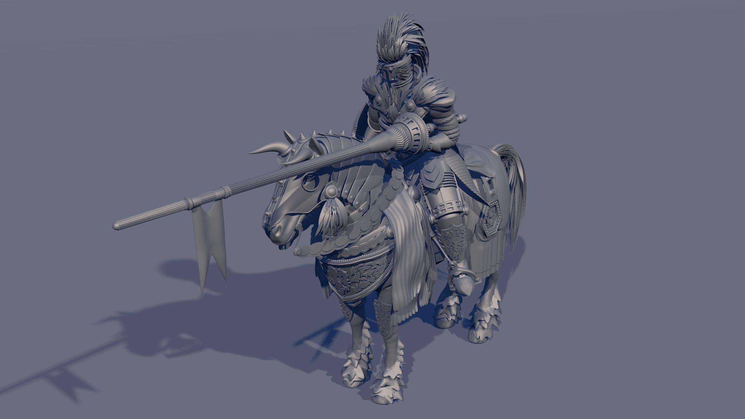 Knight8.jpg