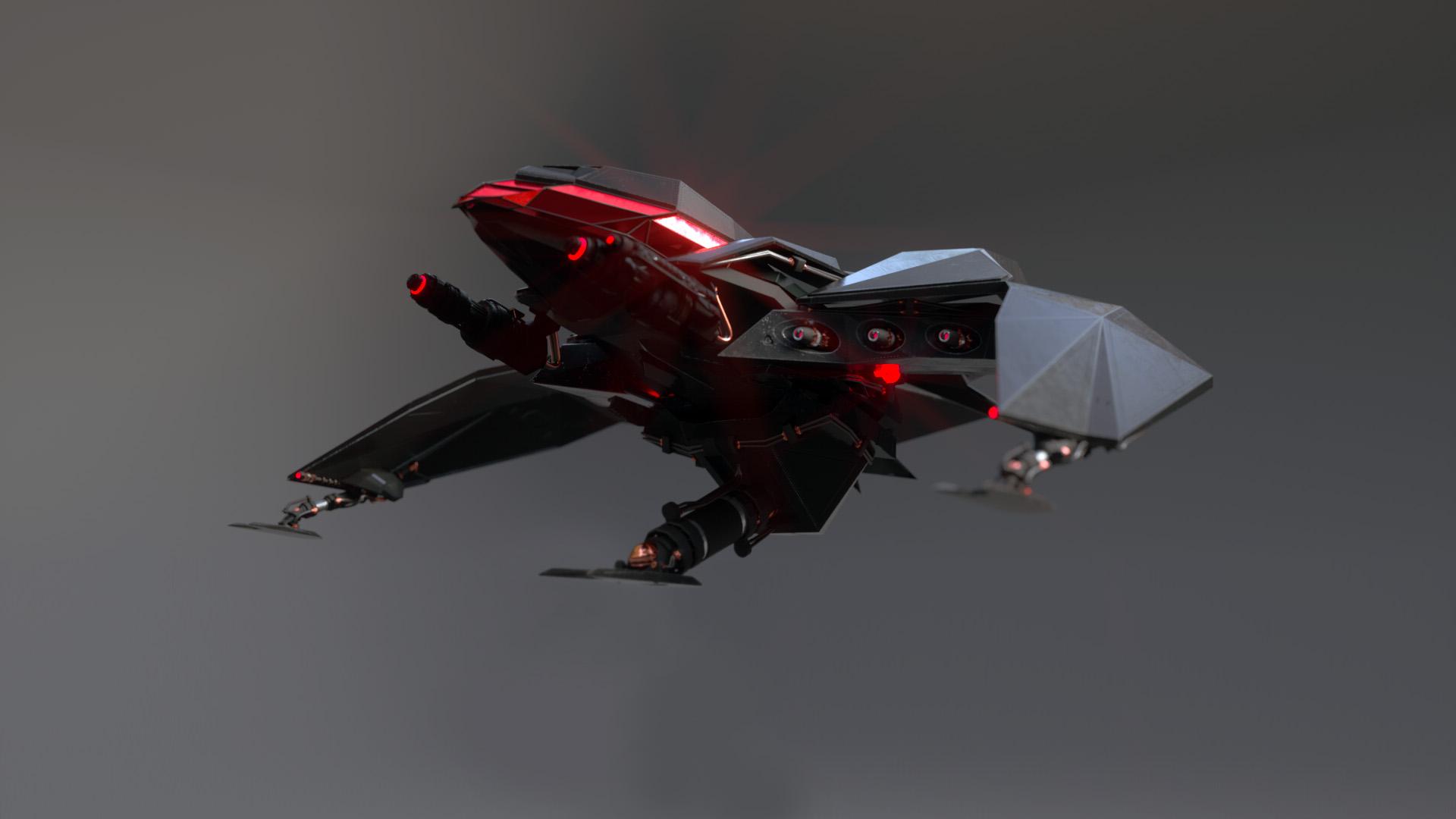 spacefighter_light_setup_landing.jpg