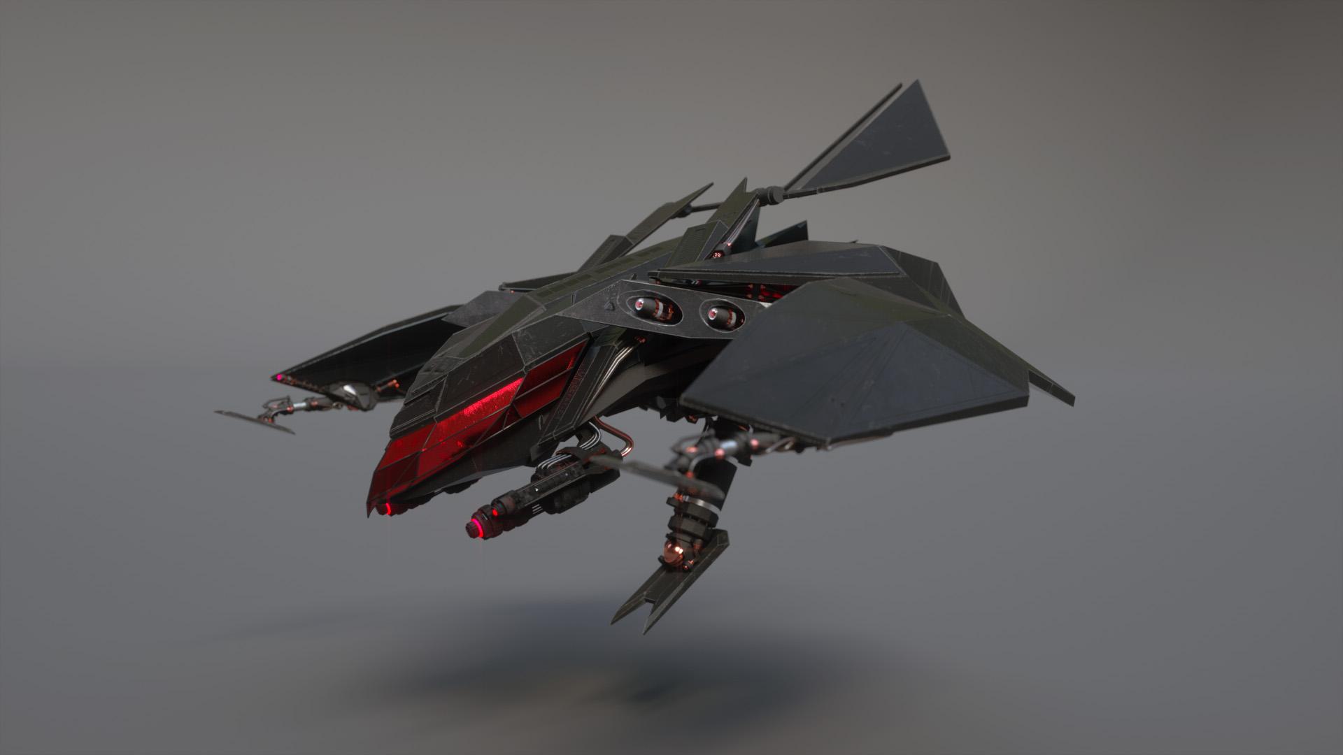 spacefighter_light_setup_landing222.jpg