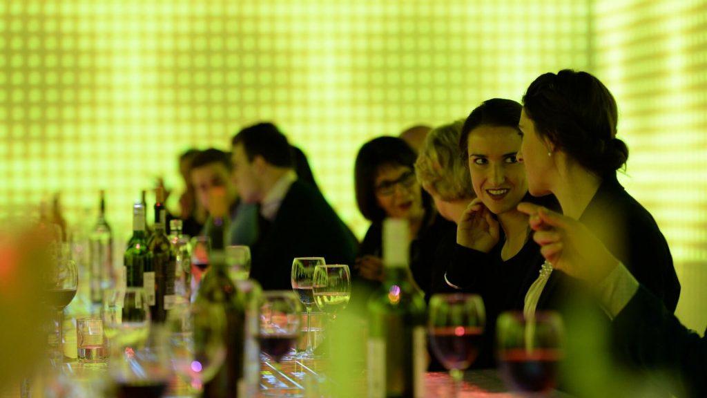 dinnerinmotion_1920x1080_11-1-1024x576.jpg