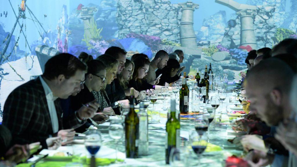 dinnerinmotion_1920x1080_13-1024x576.jpg