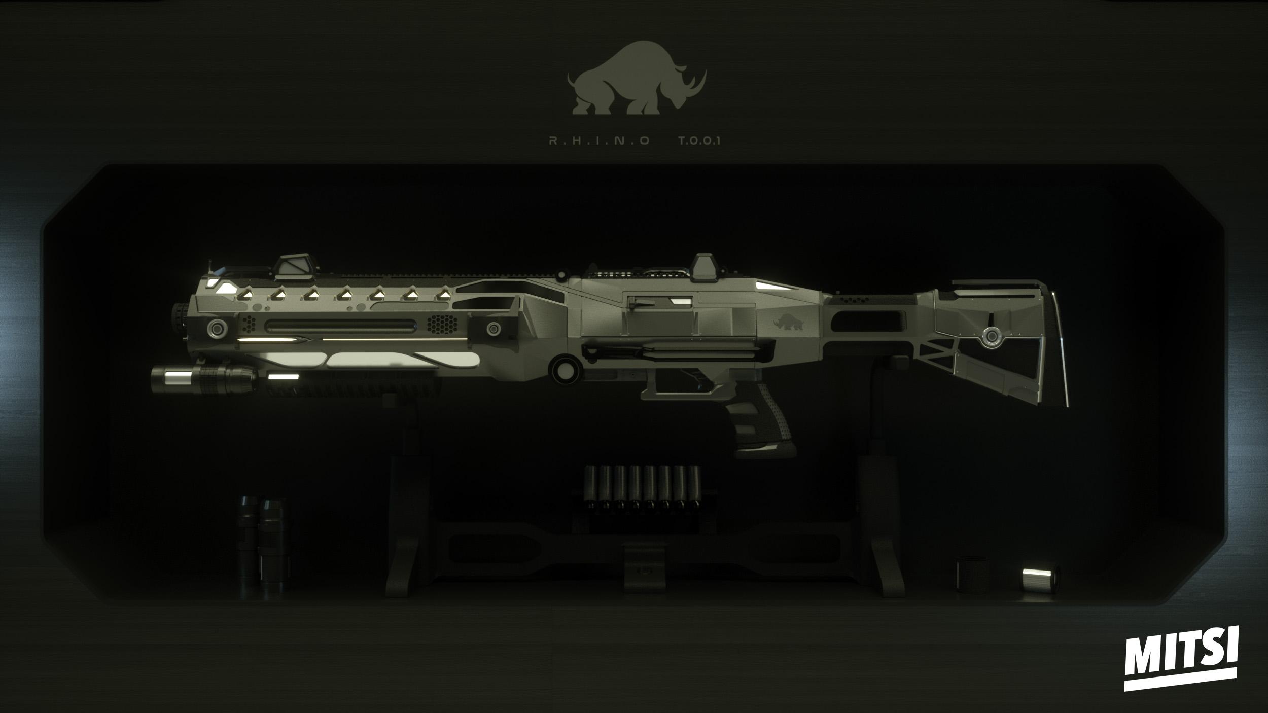 shotgun1..jpg